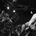Harsh – Live (Chapter 11 / Sohnee / Manifest / Cerebra)