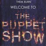 M W Craven – The Puppet Show