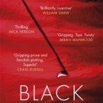 M W Craven – Black Summer