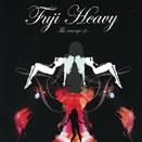 Fuji Heavy – Sunburn