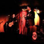 Rock, Onic, and Bob – That'll Do LP