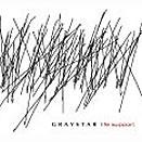 Graystar – Life Support