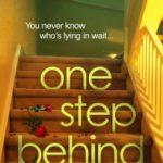 Lauren North – One Step Behind