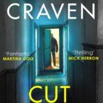 M W Craven – Cut Short
