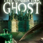 B. J. Mears – The Green Ink Ghost