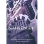 Oliver Grey – Access One Step: The Official History of the Joiners Arms