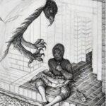 Greg Gilbert – Crow