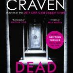 M W Craven – Dead Ground