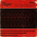 Sleeper – This Time Tomorrow LP