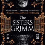 Menna van Praag – The Sisters Grimm